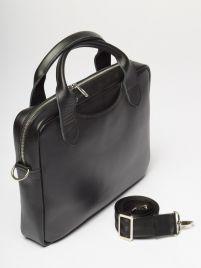 Мужская сумка из кожи SK0101