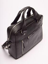 Мужская сумка из кожи SK0103