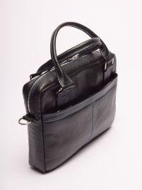 Мужская сумка из кожи SK0105