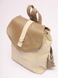 Рюкзак из кожи SK01539