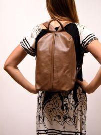 Рюкзак из кожи SK01473